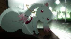 puella_magi_madoka_magica-08-kyubey-incubator-shaft_head_turn
