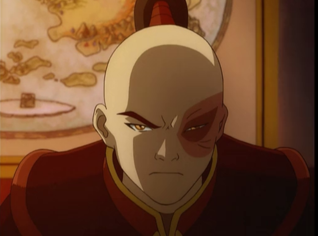 Avatar Last Airbender Review Of Tv likewise Viewtopic as well Post Anime Character With Scar additionally 39 besides How To Draw Zuko From Avatar The Last Airbender Step By Step. on airbender cartoon characters